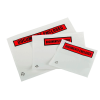 Printed Document Enclosed Wallets