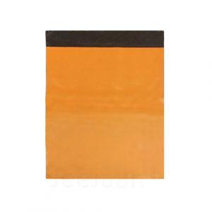Orange-Mailing-Bags-10x14